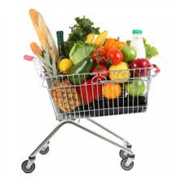 Profile picture of APAC Quality Produce Distribution and Wholesaler - storyID fnf4026