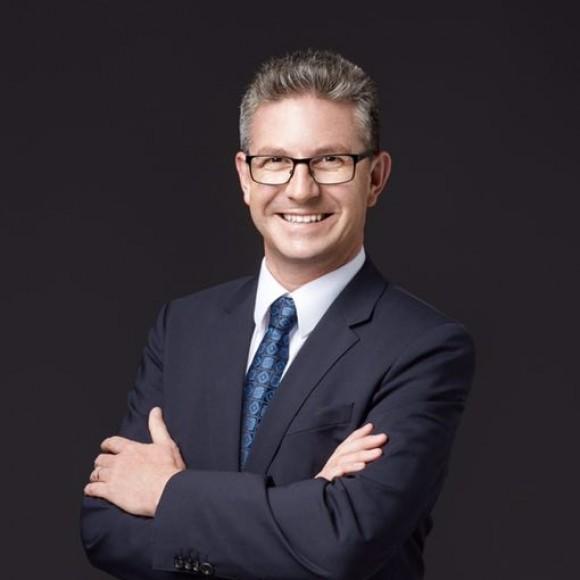 Profile picture of David Morris